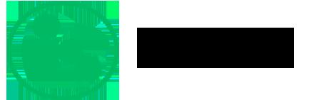 イセ工業|パイプ加工、試作、端末加工